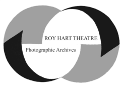 RHT Photographic Archives